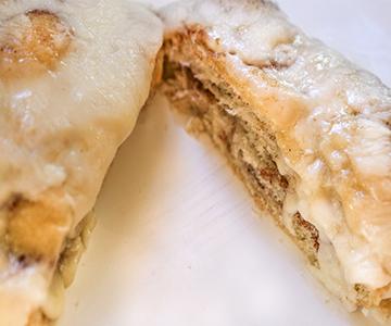 gigis-famous-cinnamon-bread